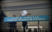 placa-supremo-tribunal_200x280
