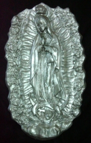 virgen-guadalupe_200x280